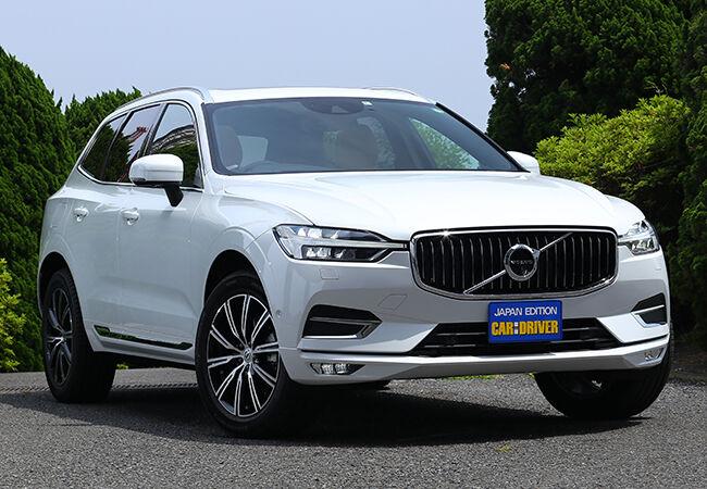 2020年7月輸入車登録ランキング。トップ20内の3ブランドが前年超え。都道府県別では高知県が前年比アップ