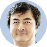 VWジャパン、新社長にマティアス・シェーパース氏 アウディジャパンと社長を兼務