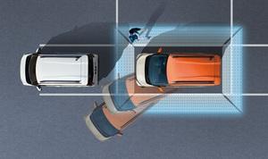 三菱「eKクロス」「eKクロス スペース」に充実装備の特別仕様車