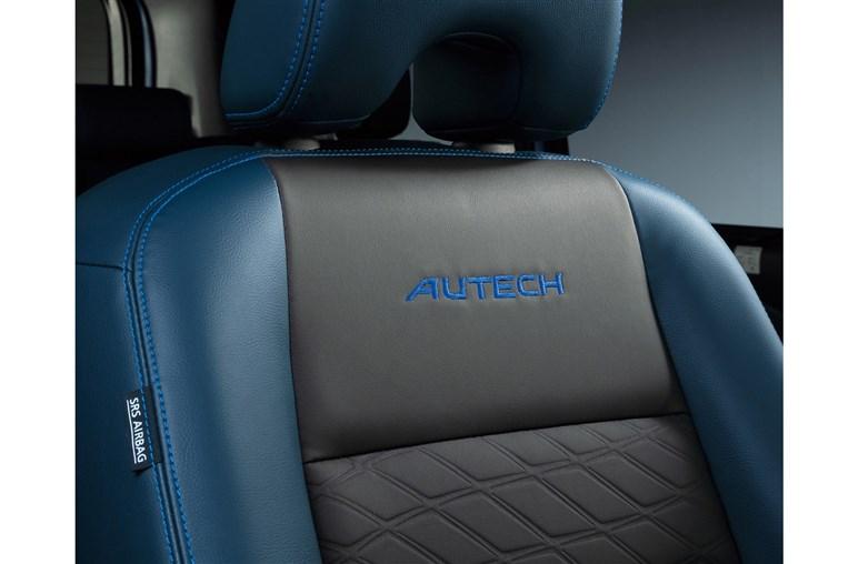 日産「セレナ」 e-POWERはやや高いがドライバーも満足度が高いミニバンの一台