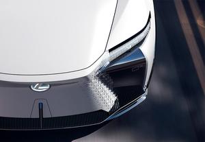 ブーン&コペンアップデート! 輸入車も! レクサスコンセプトカーも! 特別仕様車・限定車最新情報