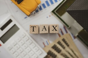 「13年超車の重課税反対」の声は政治家とその候補者に届くのか?