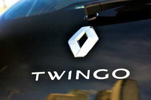 リアエンジン・リアドライブは男のロマン!! トゥインゴオーナーがRRの特徴と変遷を語る