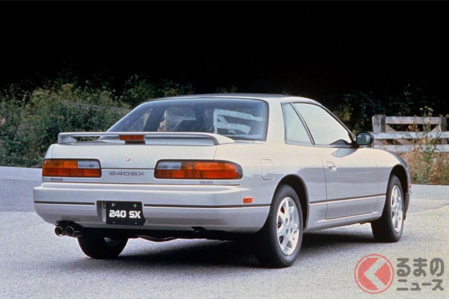 日本で売っても良かったのでは!? 海外専用ボディの日本車5選