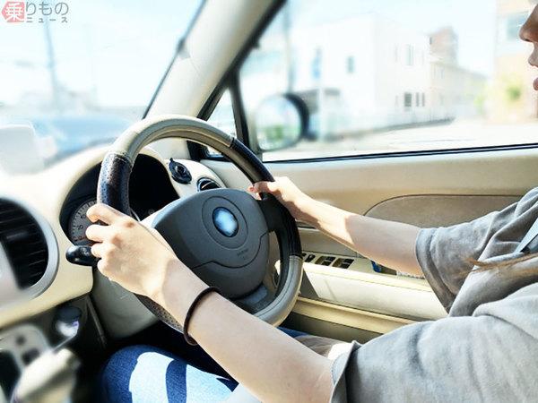 自動車にバックカメラなど義務化へ 「後退時の後部確認装置」世界基準を適用