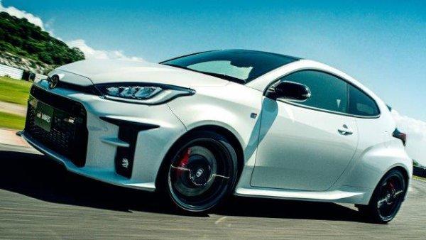 まさに現代のエコスポーツ!? パワフルさと燃費を両立した最新エンジン&HV 5選