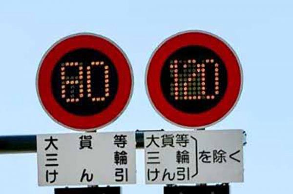 今の軽自動車は120km/h時代に通用するのか?