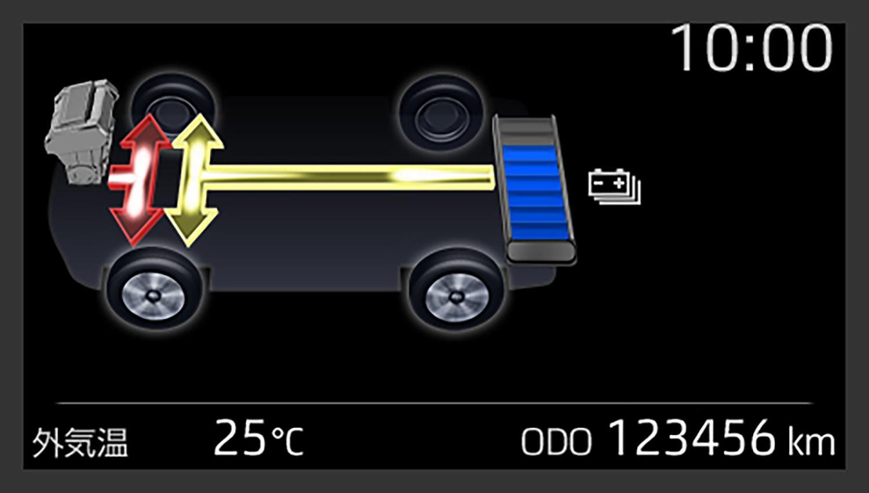 手頃プライスのHEVで高い環境性能を実現! 新型トヨタ・アクアが待望のモデルチェンジ