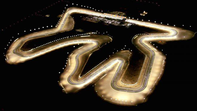 シーズン後半戦のカレンダー大変更に備えるF1、カタールGPの開催を検討