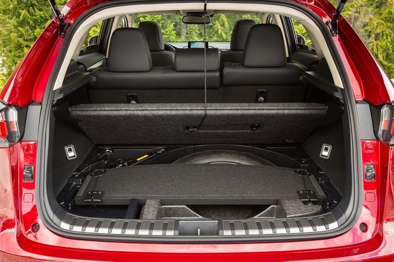NX試乗。レクサス本気の実力派SUVにヒットの予感