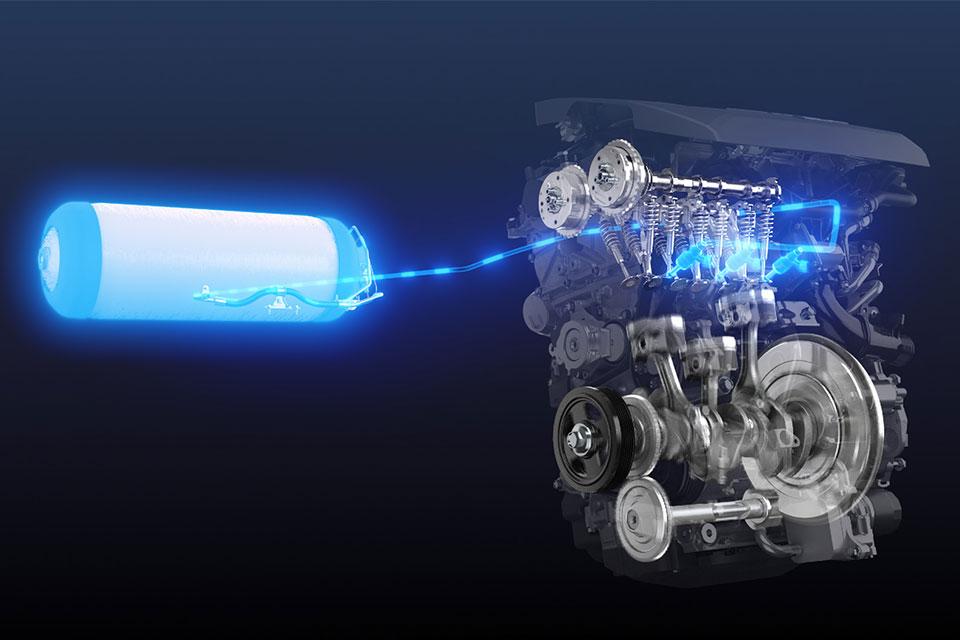 24時間耐久レースを「完走」。トヨタが水素エンジンで見据える未来とは??【クルマの達人になる Vol.577】
