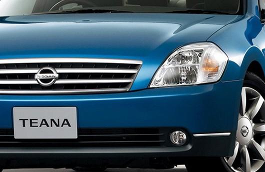 日産ティアナ無念の生産終了…復活の道はなかったか 中古車がえらくお買い得