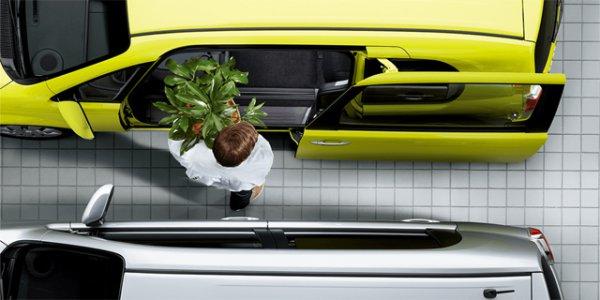 なぜ今ワゴンRにスライドドア採用? スライドドアが人気を高めた3つの理由