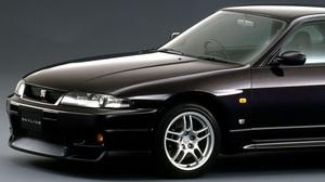 速いのに カッコいいのに!! R33スカイラインGT-Rが「名車」と呼ばれない理由とは?