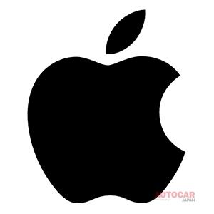 【EV製造を請負?】ヒュンダイ、公式声明を修正 アップルとの提携明言せず