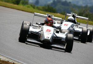集え、次世代のTGRドライバー!2021年TGR-DCレーシングスクール開催。ドライバーを募集中