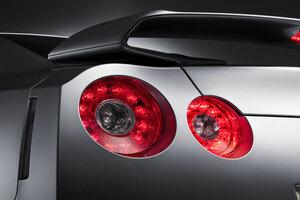 安いから買うと大ヤケド!? 発売から13年超500万円以下のR35GT-R中古車は大丈夫!?