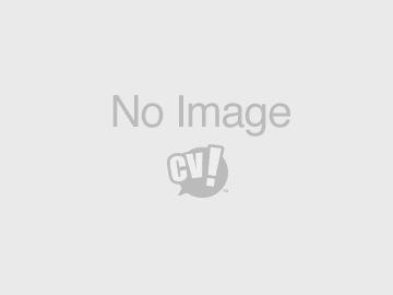 15人の乗客を乗せた大型バス、同型バスに追突され2メートル下のスロープに転落 バスターミナルで起きた交通事故に肝が冷える