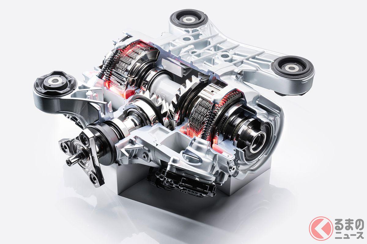 新型アウディ「RS3」がニュルのコンパクトカー新記録達成! 従来のタイムを大幅短縮