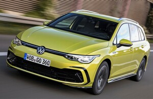 かつてのNO.1輸入車 VWはなぜ凋落したのか? 低迷から抜け出す活路とは