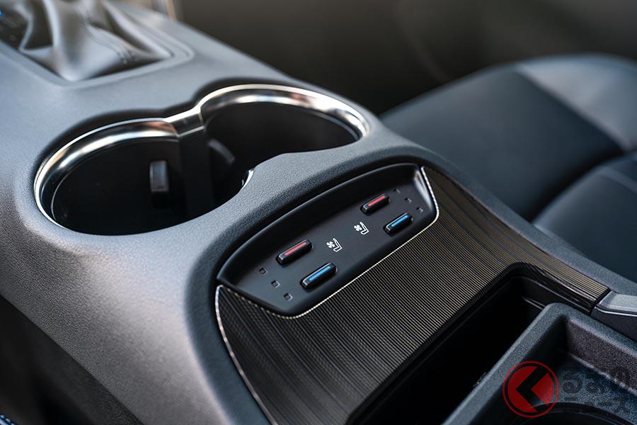 トヨタ決算「新型コロナに負けなかった」 カーボンニュートラルに全力で挑むトヨタの凄さとは