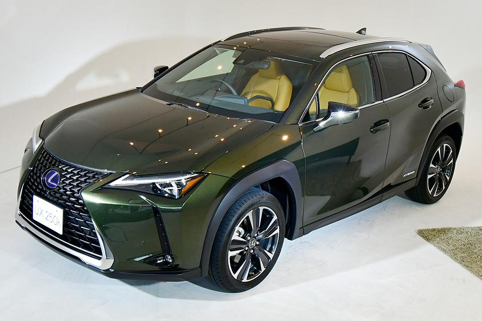 日本市場最強のトヨタは輸入車にも勝っているか? トヨタvs.輸入車 ガチの13番勝負