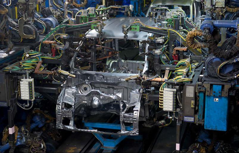 大人が見てもイケる! 自動車メーカーの子供向けバーチャル工場見学サイトが超おもしろい!