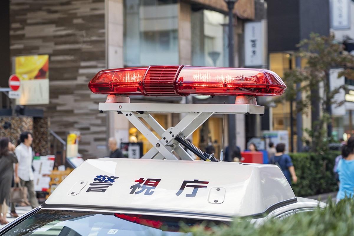 2020年の交通事故死者数が戦後最少だった理由と、それでも安心できない理由