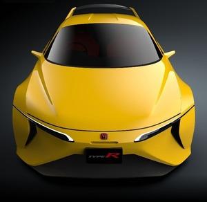 【スクープ】懐かしの「ホンダ・インテグラ」は復活するのか? 「タイプR」の2022年モデルを大予想