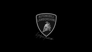 ランボルギーニがヨウジヤマモトとのコラボレーションを発表! 新たなスペチアーレが誕生か!?