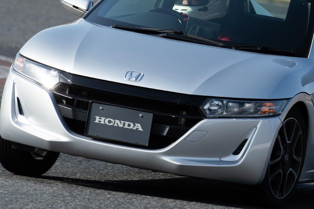 法規対応でS660が生産終了を発表! 時代の流れにのまれスポーツカーは潰えてしまうのか!?