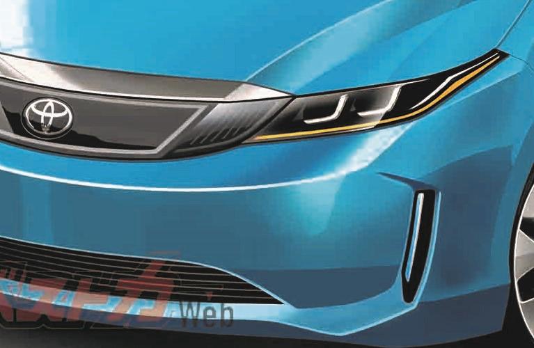 復活 エスティマ 【生産終了したエスティマがまさかの復活!?】燃料電池車とHVで2021年登場の可能性を追う!!