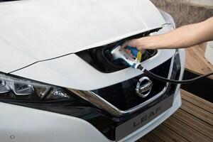 「電気自動車の普及に急速充電器の整備が必要」という主張が間違っている理由
