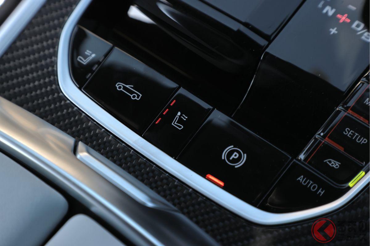 2553万円は高くない!? BMW「M8コンペティション」が持つ究極の二面性