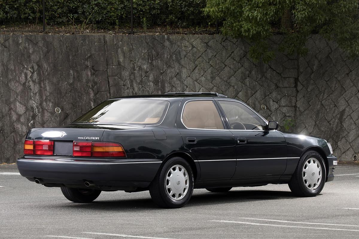 まさに時代を映す鏡! 1980年代の「日本カー・オブ・ザ・イヤー」受賞車が名車だらけだった