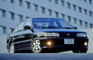 R32GT-Rと並ぶ「歴史的名車」! 「プリメーラ」は何故今も「傑作セダン」と称えられるのか