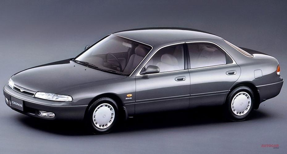 【マツダ創立100周年】名車だけではなく「迷車」3選 それぞれの背景とは?