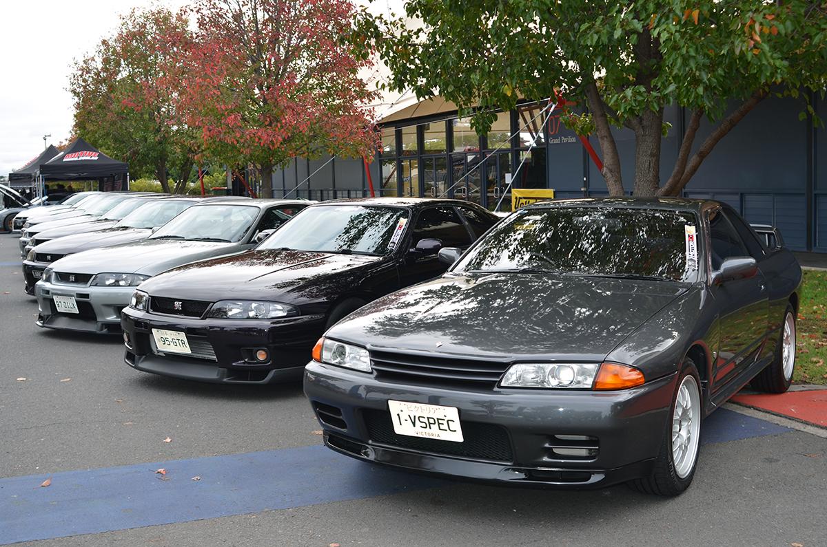 モノを大切にする「旧車乗り」と支える「メーカー」がなぜ悪い! 13年での「重課税」という日本の愚策