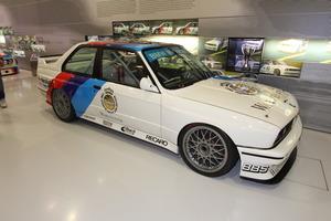 無敵のスカイラインGT-Rに食らいついた猛者も! 90年代に日本のレースで光を放った輸入車7選
