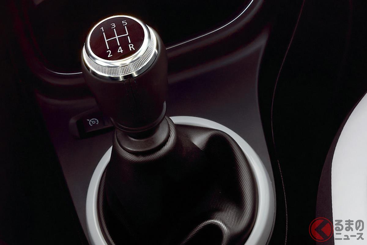 21世紀に登場したのにシンプル過ぎ? いろいろな理由で簡素な車3選