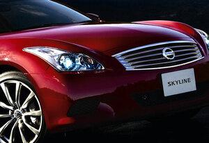 百花繚乱!! ランエボ WRX GT-R IS F…最大の当たり年 2007年のスターモデルたち