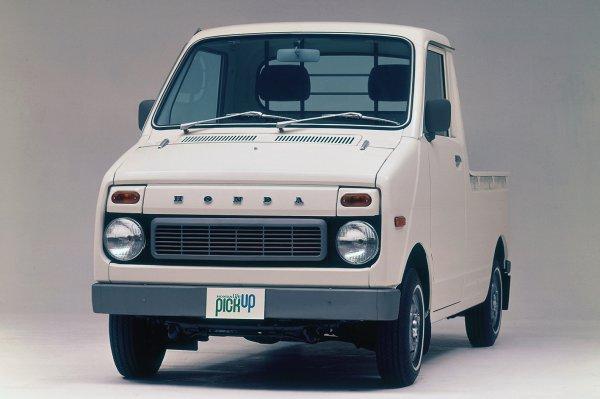 【一生に一度は愛車にしたい個性派】日本の小さなピックアップ6選