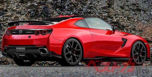 ハイエース GT-R…いつ生産終了? 長寿命のクルマの今後はどうなる?