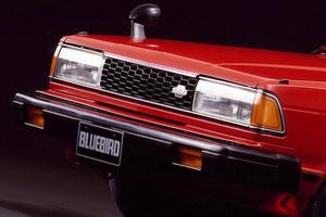 シリーズ最後のFRは大ヒットを記録! 「技術の日産」を具現化した「910型ブルーバード」とは?