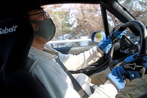 """『アガリの1台』と暮らす幸せに気づいた、BMW Z3とオーナーの""""旋回カーライフ"""""""