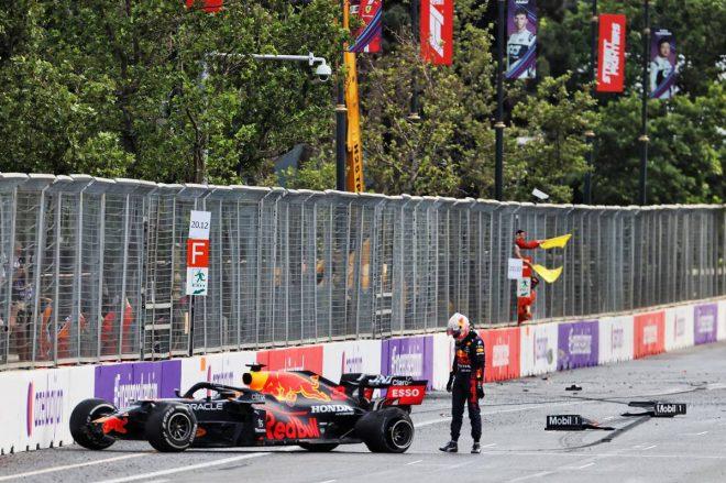 ピレリF1がトラブルの調査結果を発表。タイヤに欠陥なし、チームの使い方をより厳格に監視へ