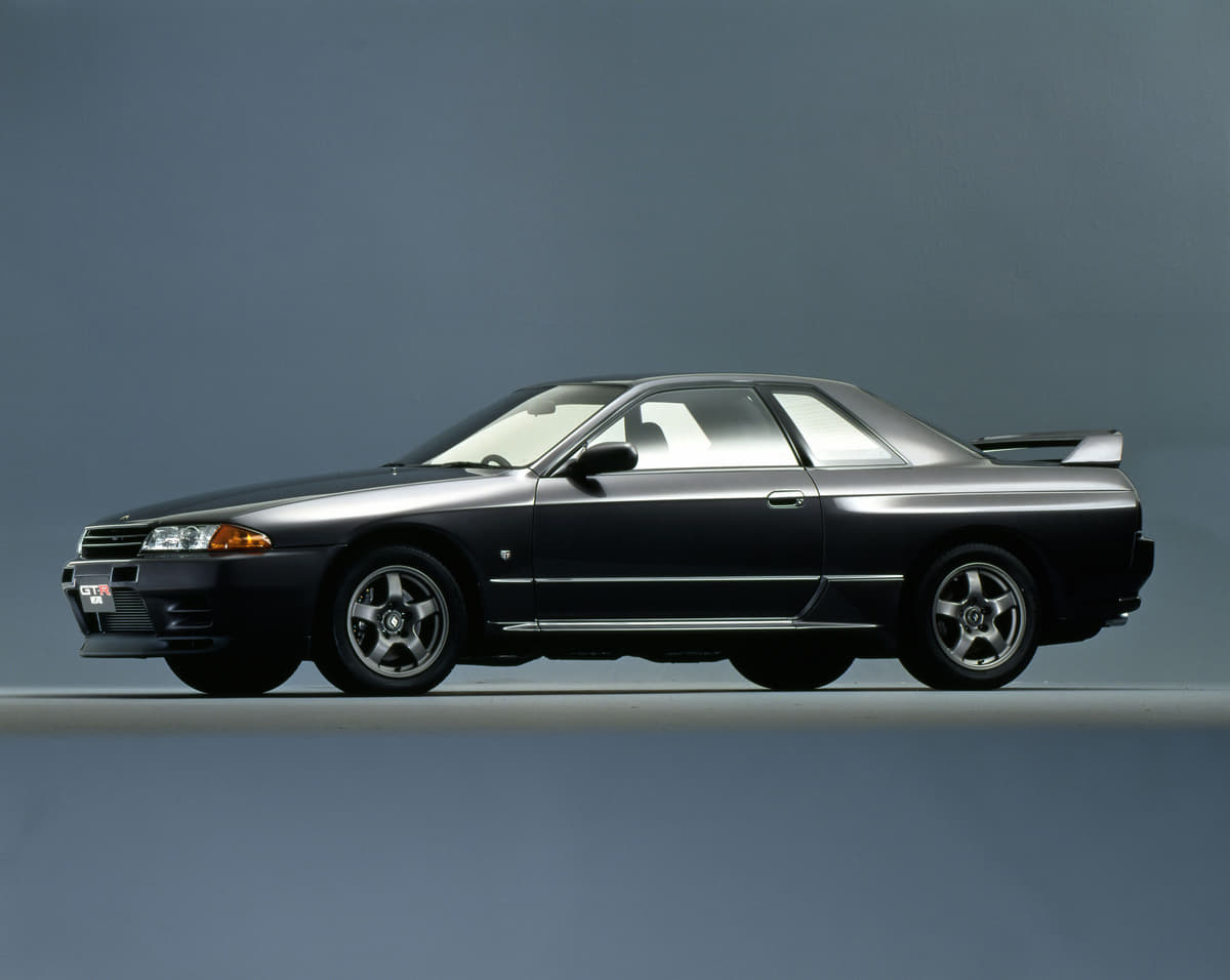 気がつけば3000万円オーバー? あの時買っておけばよかった平成国産中古スポーツカー5選