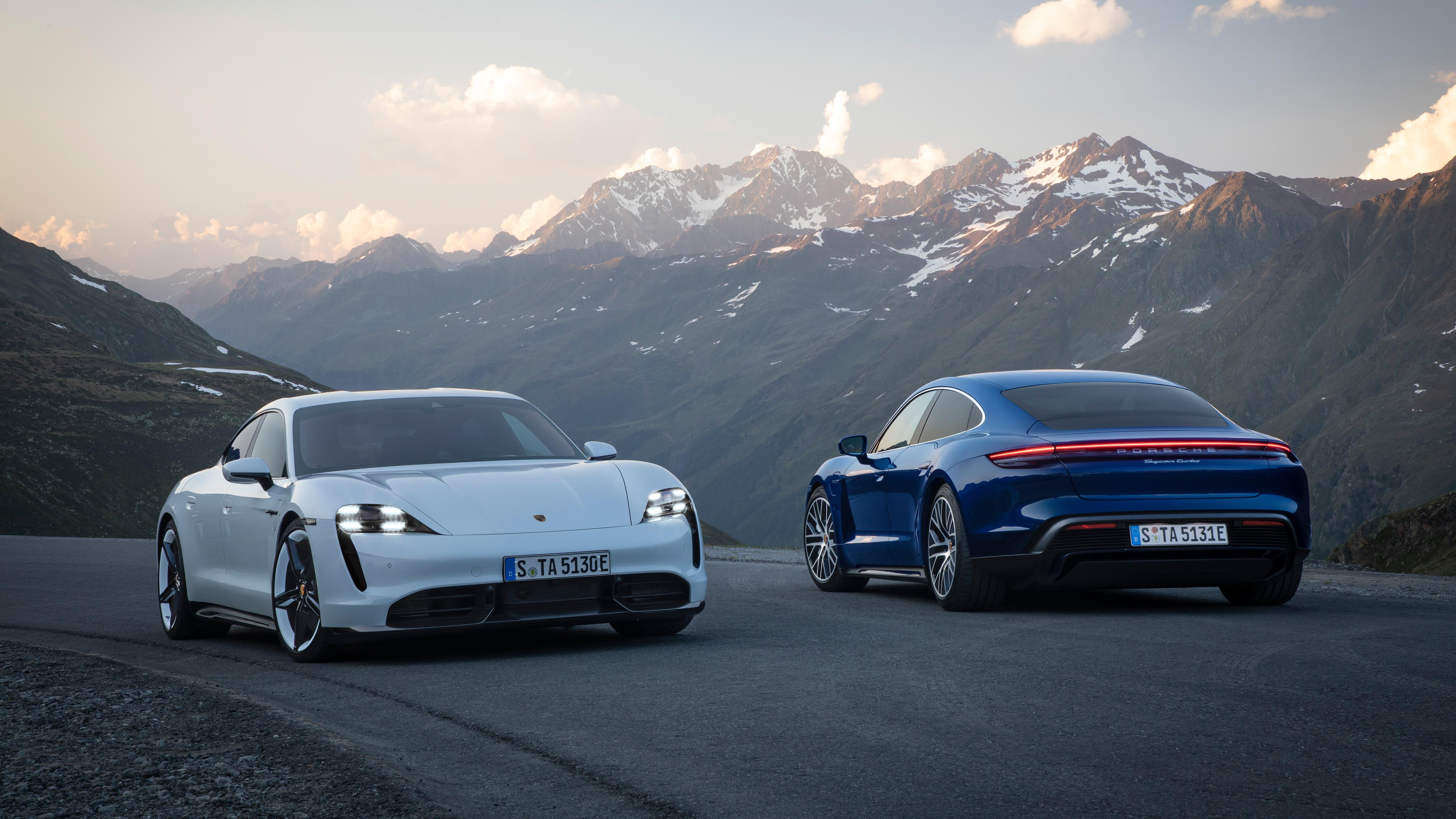 コロナ不況下でもEVとPHEVは前年比3~4倍の売り上げを記録!ドイツ政府の「新車購入補助金」とは?