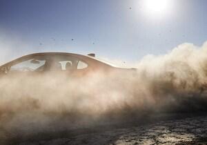 最高出力400ps超とも噂される新型「スバル WRX」がまもなく公開予定。86/BRZのユニットをターボ化か