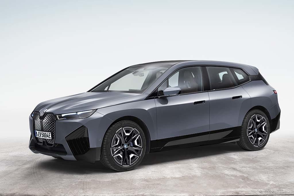 2021年1月のドイツ新車販売、3割以上の減少に